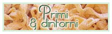 Primi &amp; Dintorni