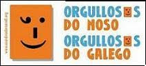 Orgullo galego: