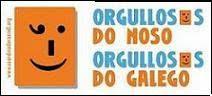 Orgullo galego: