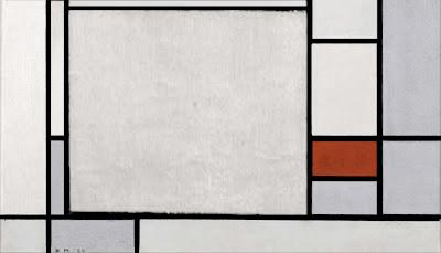 Mondrian, aplicaicon para crear Mondrian