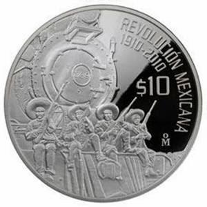 Moneda mexicana ganadora por su diseño mas bello del mundo moneda mas bella