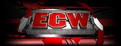 ECW-HD