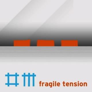 Fragile Tension - YouTube