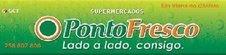 SupermercadoPonto Fresco