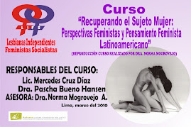 CURSO LIFS
