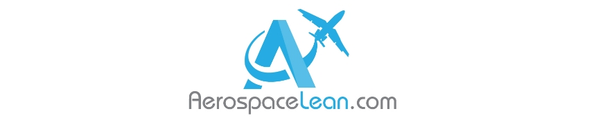 Lean in the Aerospace Industry