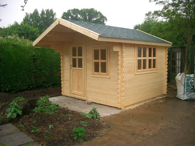 One bedroom cabin kits joy studio design gallery best 1 bedroom log cabin kits