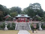 temple - ashikaga