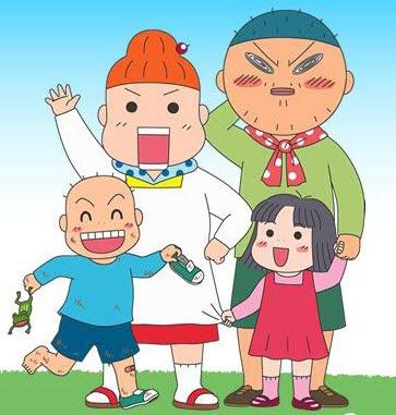 06-mainichi-kaa-san.jpg