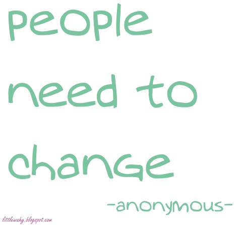 quotes about change images. quotes about change for the
