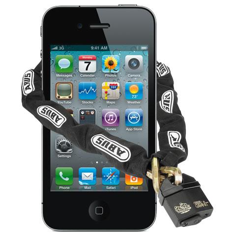 iphone 4 jailbreak evasion 7 1 2