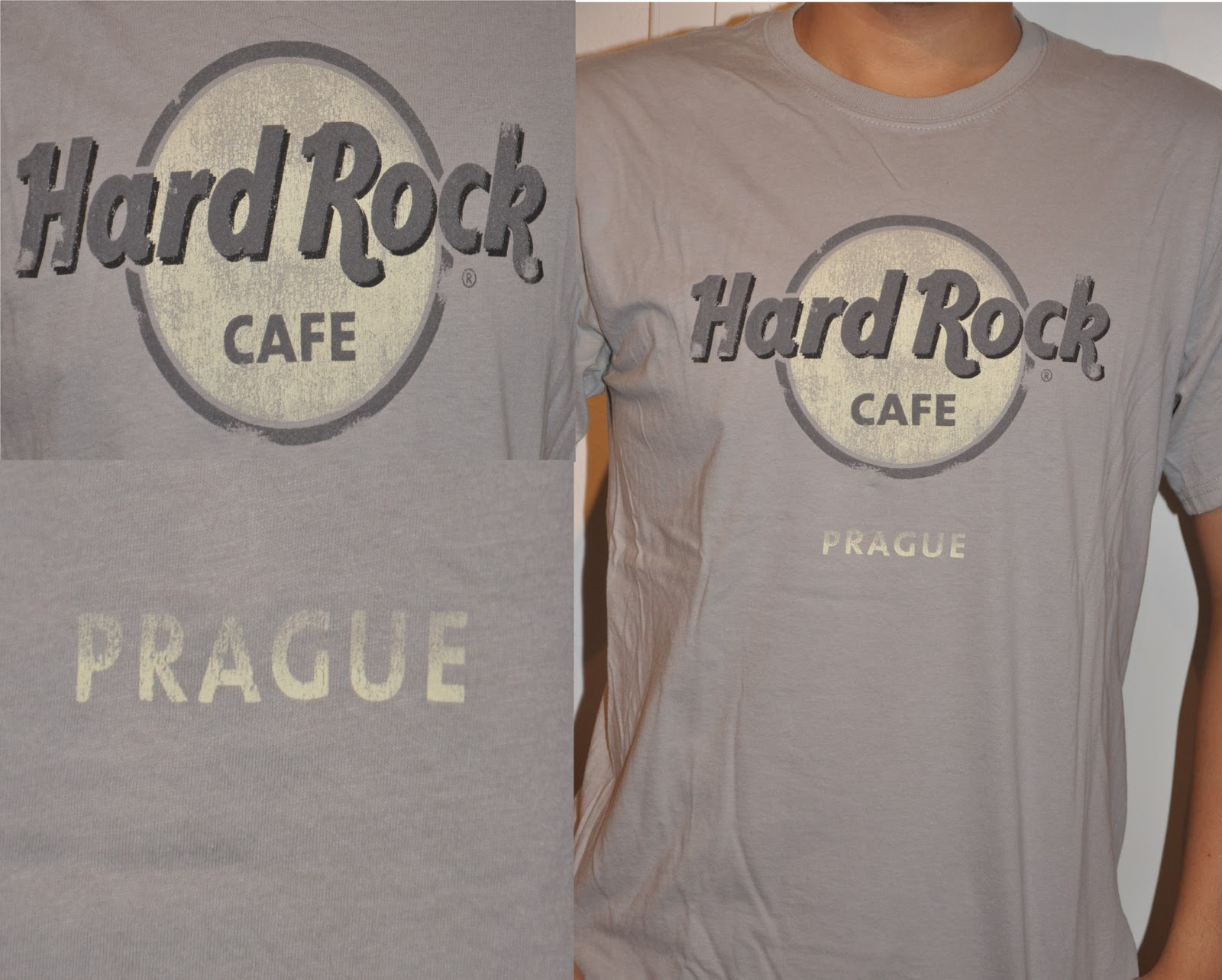 Design t shirt hard rock cafe - These Are Some Design That You Can Find In Any Store There Also Other Design That Availbe And For Sure Will Be Added In My Collection Really Soon