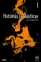Histrias Fantsticas Vol. 1