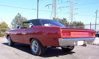 1970 Roadrunner-2