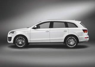 Audi Q7 V12 TDI-2