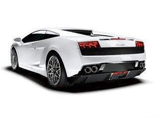 Lamborghini LP560-4 -3