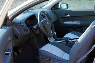 Volvo C30 T5 Version 2.0-3