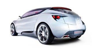 Renault Megane Coupe Concept-2