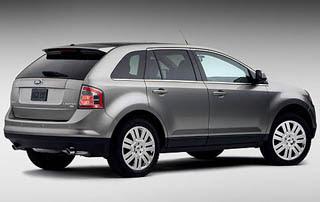 2008 Ford Edge-2