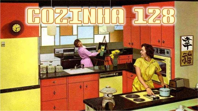 COZINHA 128