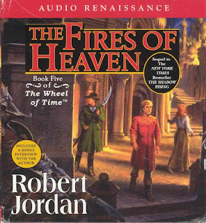 The truth and the fantasy november 2010 for Domon the wheel of time