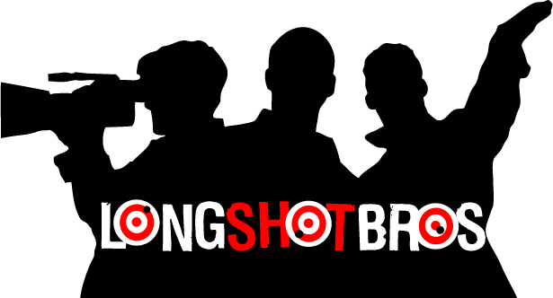 Long Shot Brothers Productions
