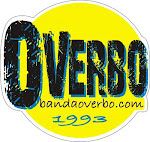 Banda O Verbo