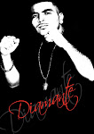 Sazon Diamante Discography 1994-2000(click on picture to download)