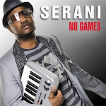 Serani 'No More Juegos' (CLICK ON PICTURE TO DOWNLOAD)