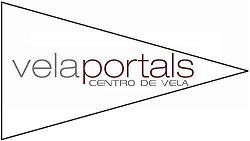 Club Velaportals