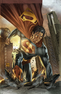 superman-earth-one-dc