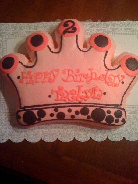 Cake Design In Montgomery Al : cake designs montgomery al Katy Perry Buzz