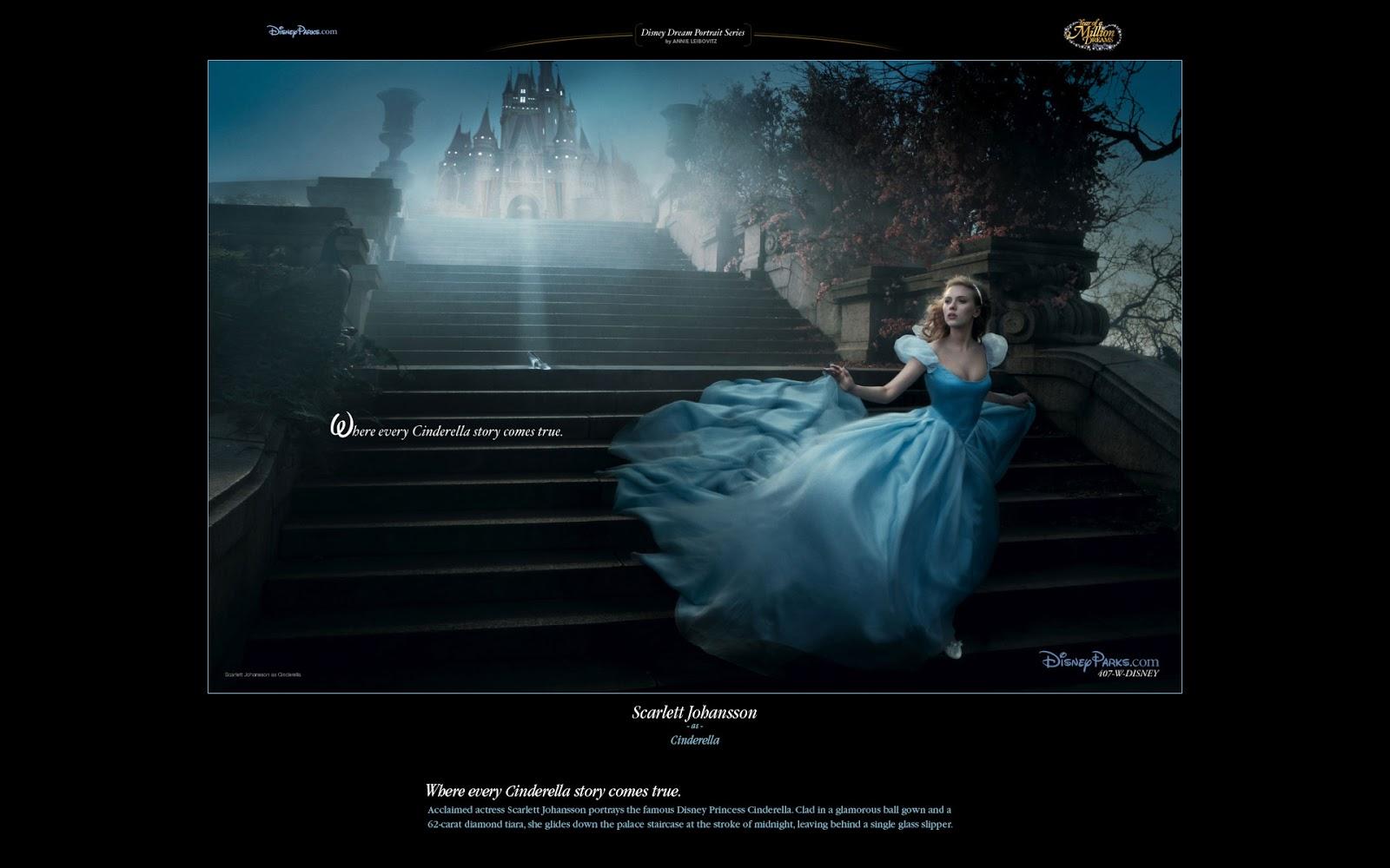 http://1.bp.blogspot.com/_1bwqTCS6G7Q/TSzw0uel0rI/AAAAAAAACQI/rOrBlJ73g0M/s1600/Leibovitz03_Johansson_Cind.jpg