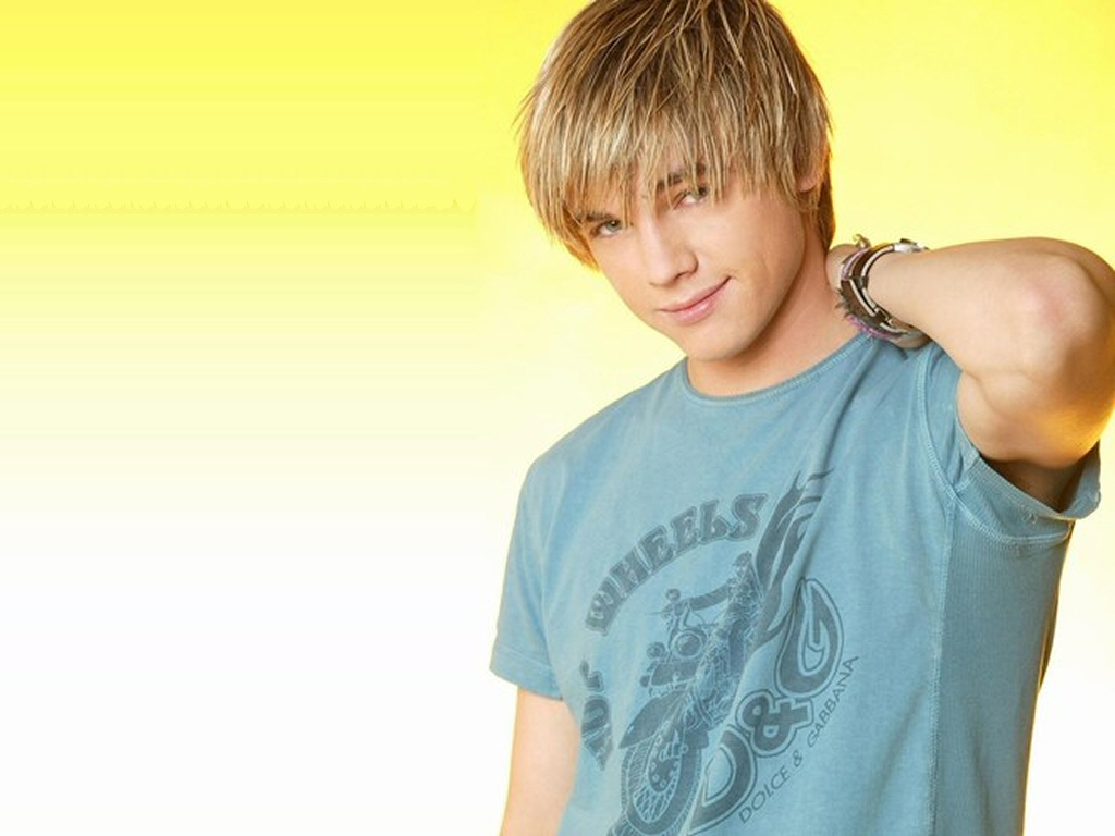 Jesse Mccartney - Gallery Photo Colection