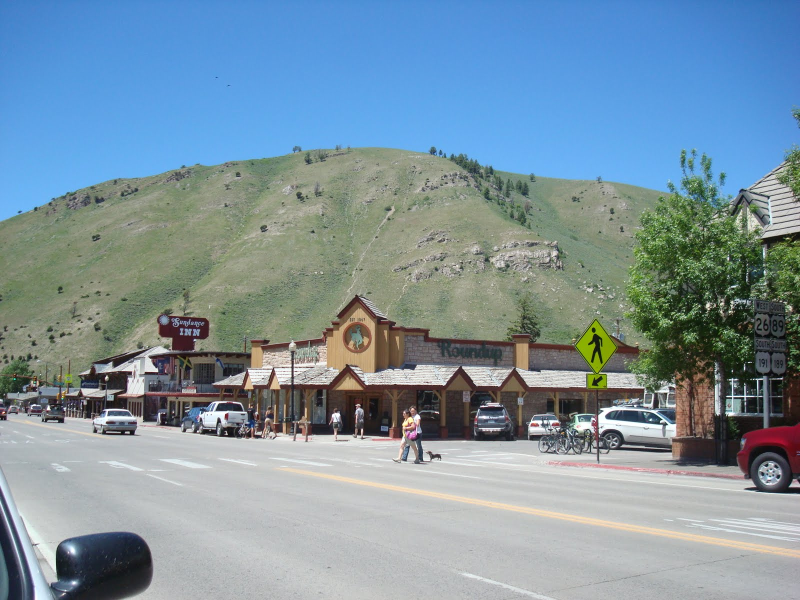 2010 jackson hole wyoming for What to do in jackson wy