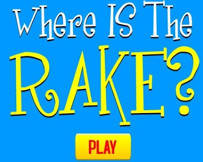 The Rake - Click here.