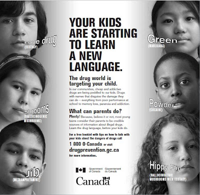 Your Kids Are Starting to Learn A New Language - Click here for more info