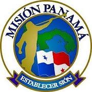 Mision Panama