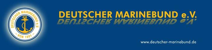 Deutscher Marinebund e.V.