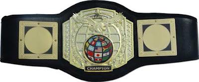 Title+Belt.jpg