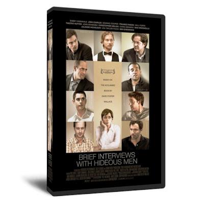Entrevistas Breves Con Hombres Repulsivos (2009) 1