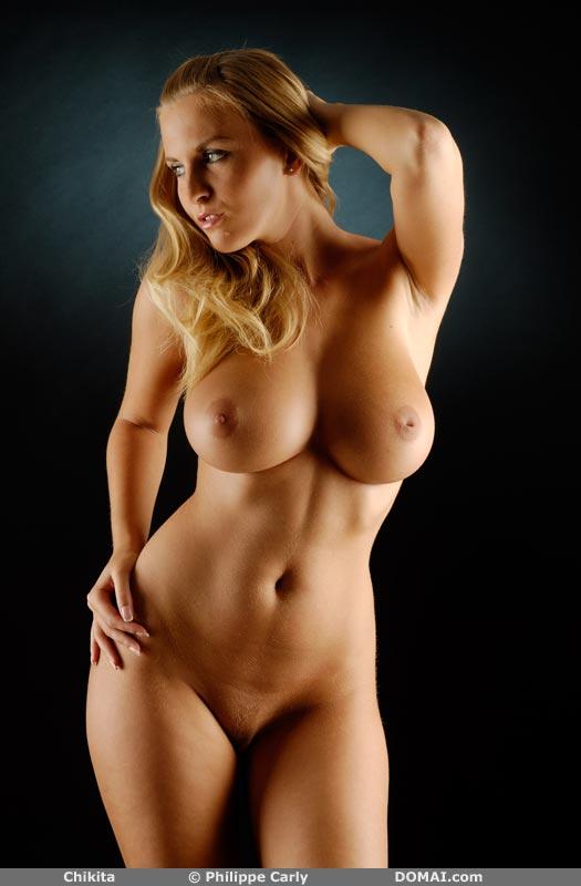 chulki-belie-eroticheskie