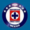 ¡Arriba el Cruz Azul!