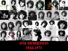 Morrison a la n potencia