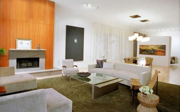 Loft%2BSmall%2BApartment%2BDecorating%2BIdeas Apartment Decorating Ideas