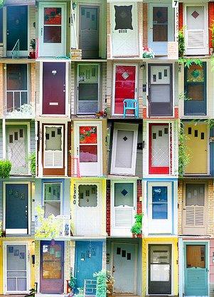 Mid Century Modern Interior Doors modern door design |home design exterior, interior , furniture