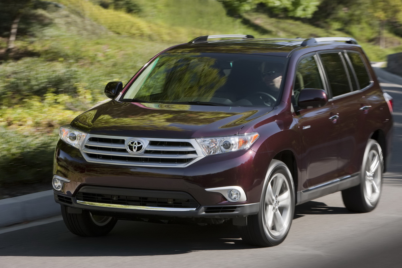 2011 Toyota Highlander Official Review-1.bp.blogspot.com