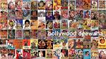DVD cinema indiano Bollywood em Portugal
