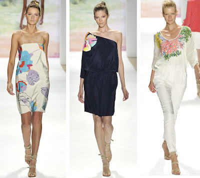 Womens Fashion Shoes  York on Fashion Plate Blog   New York Fashion And Shopping Blog  New York