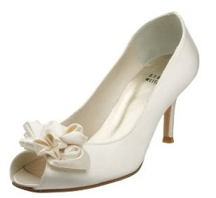 cute wedding shoes group picture image by tag